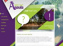 anaula