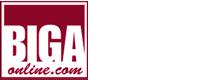 biga logo