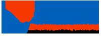 varossieau logo